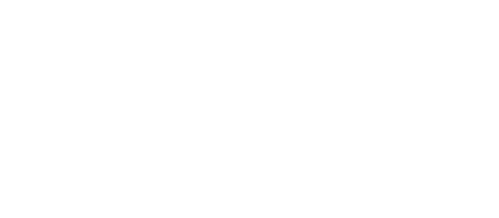 Logo-Boralino-Production-blc